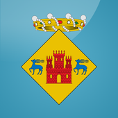 Querol APP icon
