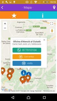 Querol APP apk screenshot