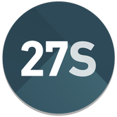 Elections 27S icon