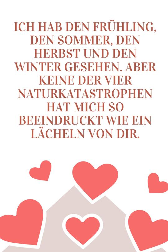 Sprüche Liebe For Android Apk Download