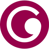 Granollers icon