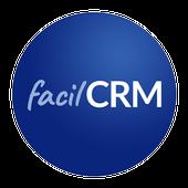 facilCRM icon
