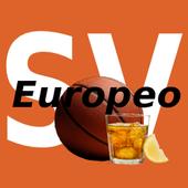 Supervermut Europeo icon