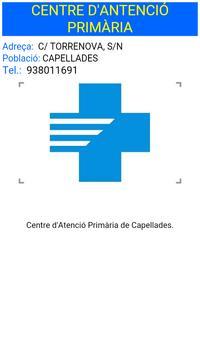 Capellades KPMOBIL poster