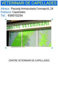 Capellades KPMOBIL apk screenshot