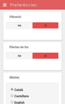 La Soca screenshot 4