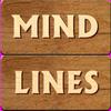 Icona Mindlines