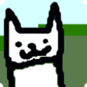Cat Skater icon