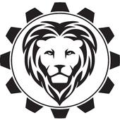 ССТ-Телематика icon