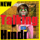 Talking Hindi tom funny Videos and Songs APK