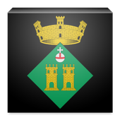 Agenda Torrebesses icon
