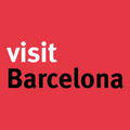 Barcelona Official Guide