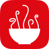 UDON – Delivery and Take Away icon