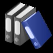 菠萝园书库 icon