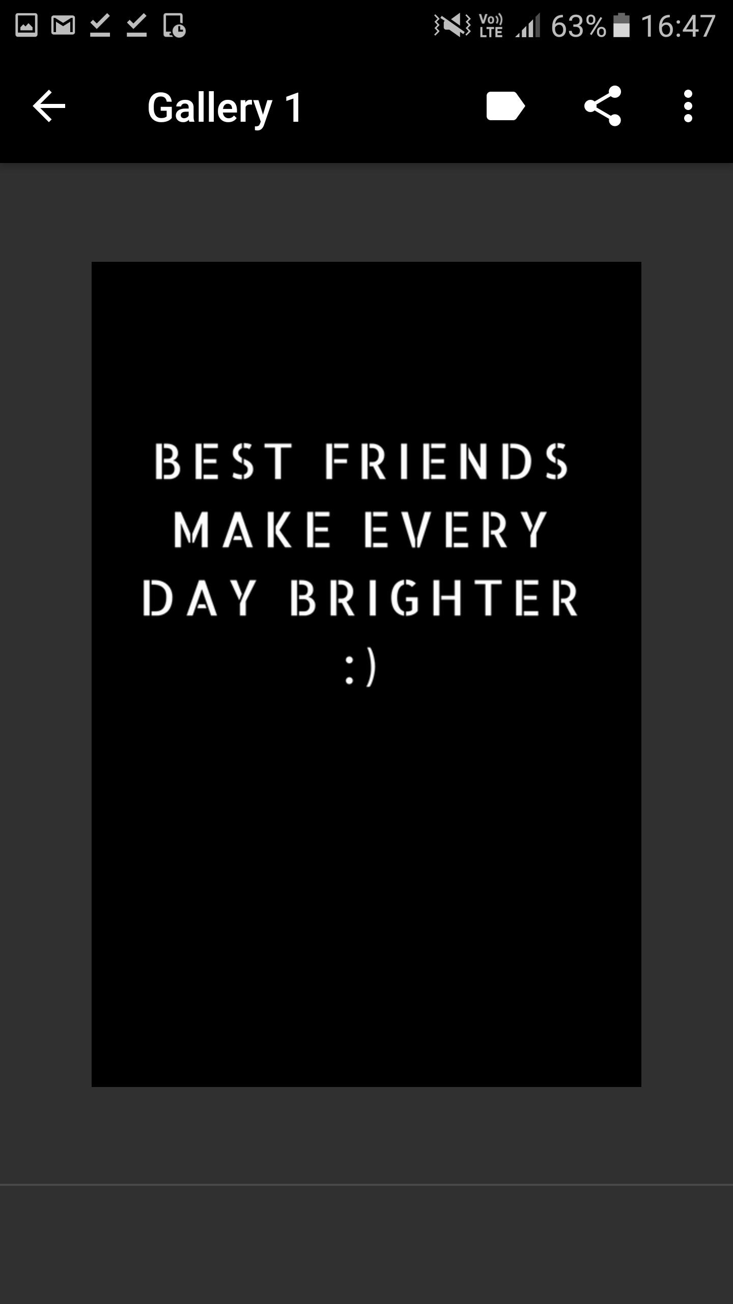 True Friends Quotes for Android - APK Download