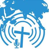 My Catholic Online Radio icon
