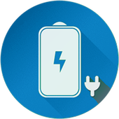 Rapid Battery Charger icon