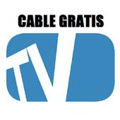 CABLE GRATIS icon