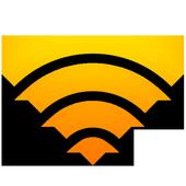 Digital Cable icon