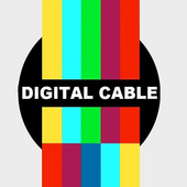 CABLE DIGITAL icon
