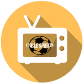 Cable Sports icon