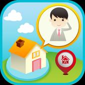 買屋資訊C icon