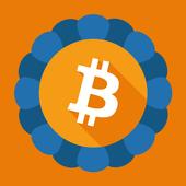 Bitcoin Farm icon