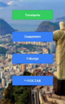 Caça Chopp screenshot 1