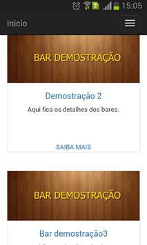Caça Chopp screenshot 3