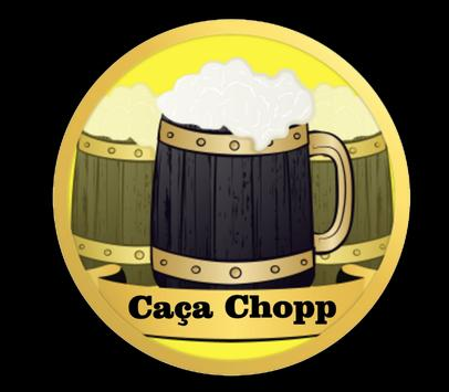 Caça Chopp apk screenshot