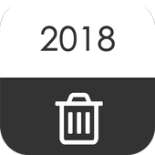 Cache Cleaner Super icon