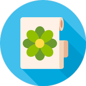 Gallery HR icon