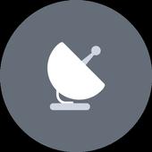 GPS Test icon