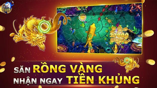 Ban Ca Sieu Thi – banca Cá Club Doi Thuong screenshot 3
