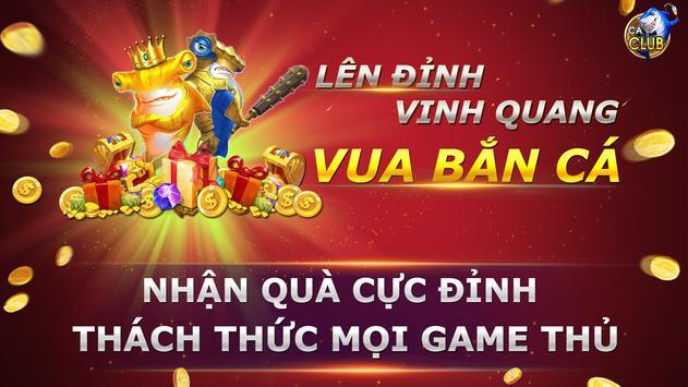 Ban Ca Sieu Thi – banca Cá Club Doi Thuong screenshot 7