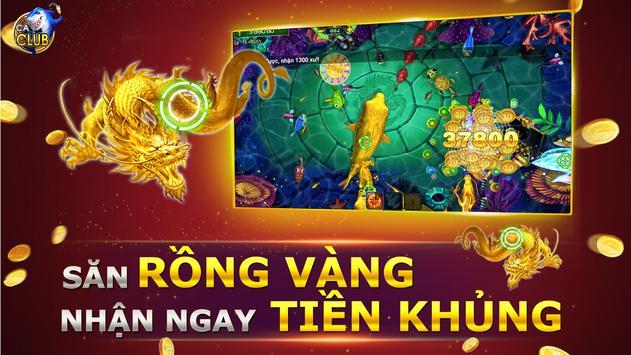 Ban Ca Sieu Thi – banca Cá Club Doi Thuong screenshot 9
