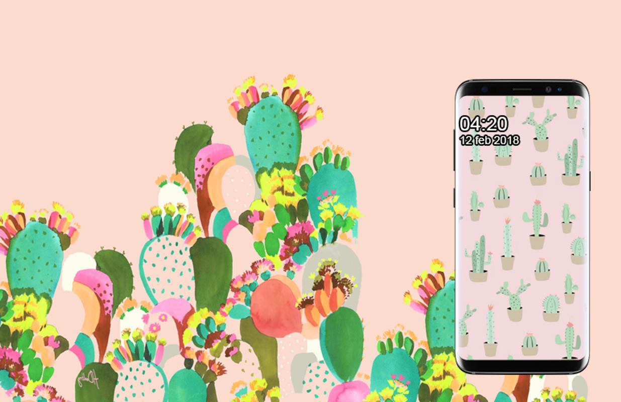 Best Of Pubg Wallpaper Hd安卓下载 安卓版apk: Cactus Wallpaper安卓下载,安卓版APK