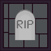 Hidden Maze icon