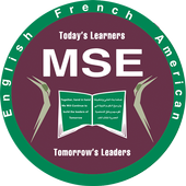 MSE icon