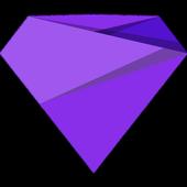Flux icon