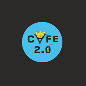 Cafe 2.0 icon