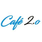 Cafe 2.0 icon