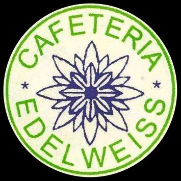 Cafetería Edelweiss (Leganés) screenshot 3
