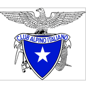 CAI - Walking Mountain icon