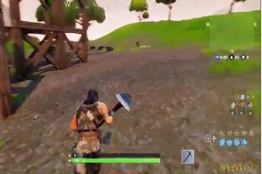 New Fortnite Battle Royale Tips screenshot 3