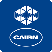 Cairn RBS icon