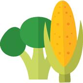 Cajamarca app icon
