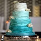 Birthday Cake Images icon