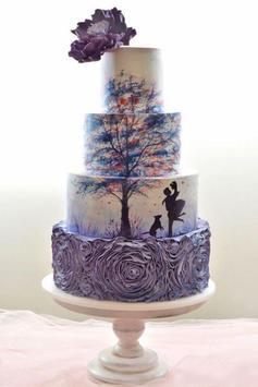 Birthday Cake Images screenshot 3