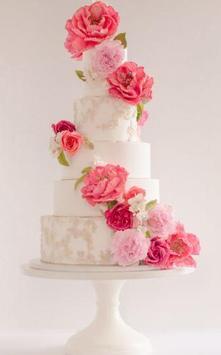 Birthday Cake Images screenshot 4